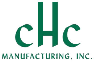 cHc Manufacturing, Inc.
