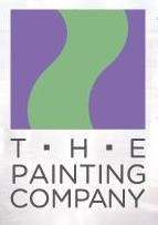 The Painting Co. Logo